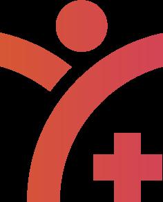 ikona2
