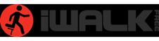iWalk 2.0